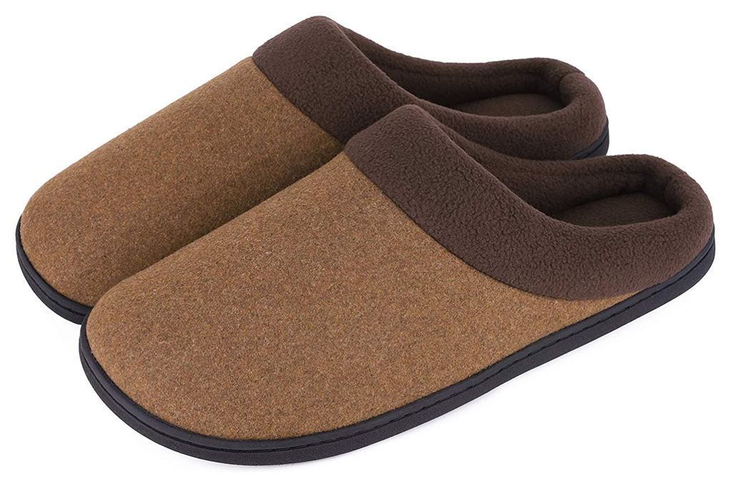 home ideas, slippers