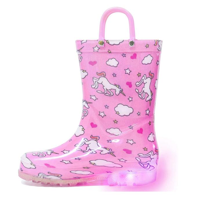HugRain-Rain-Boots