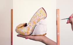 Irregular-Choice-Shoes