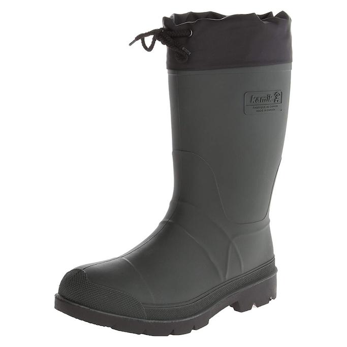Kamik-Hunter-Boots
