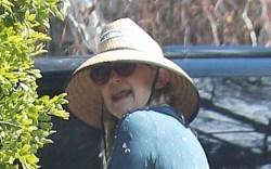 Kate Hudson, celebrity fashion