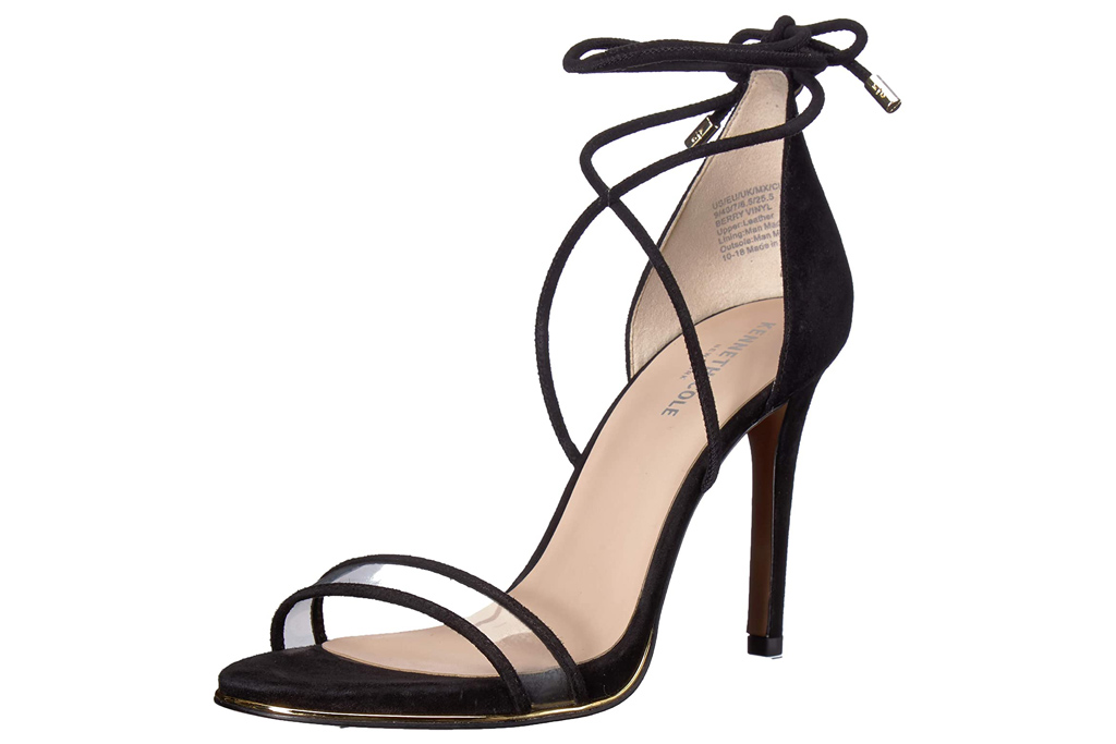 kenneth cole, sandals