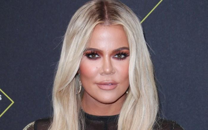 khloe-kardashian-blonde