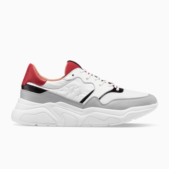 Koio-Avalanche-Grey-and-Red