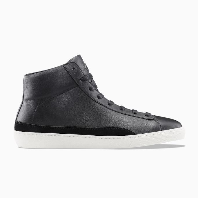 Koio-Verse-Black-Sneaker
