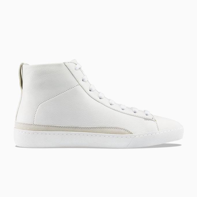 Koio-Verse-Sneaker-White