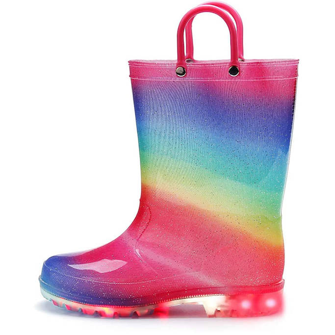 Komforme-Rain-Boots