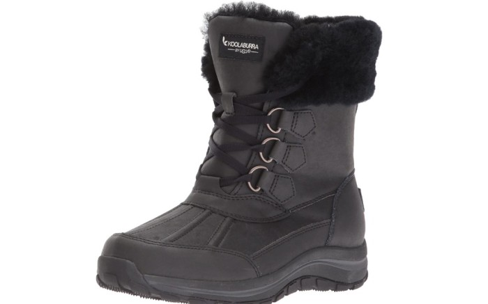 Koolaburra by UGG Neda Boot