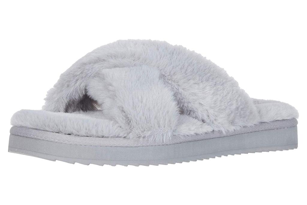 Koolaburra by Ugg, Ballia slippers, slippers, ugg