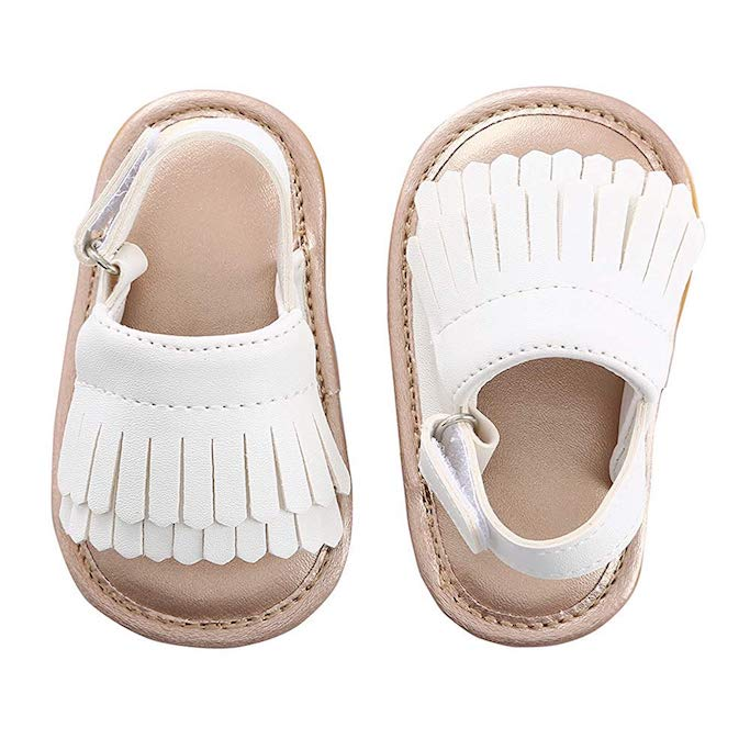 Koshine-Sandals
