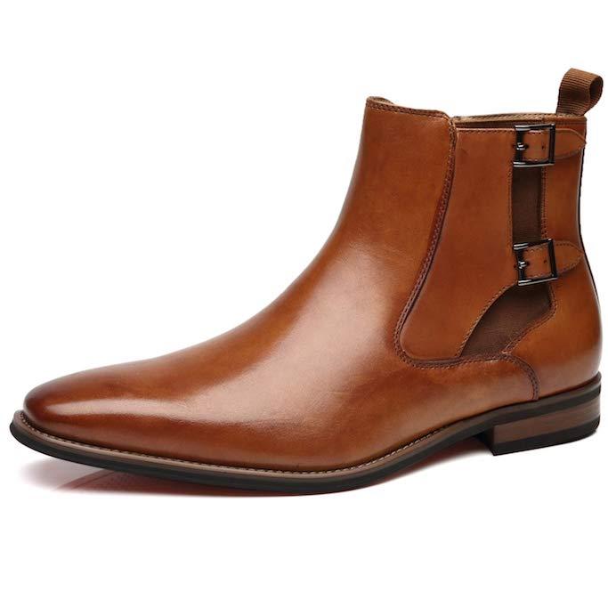 La-Milano-Boots