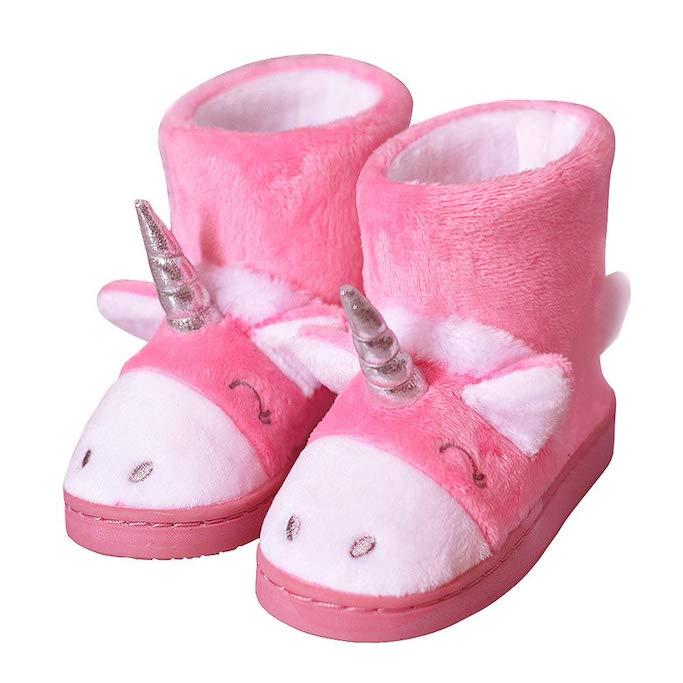 La-Plage-Animal-Slippers