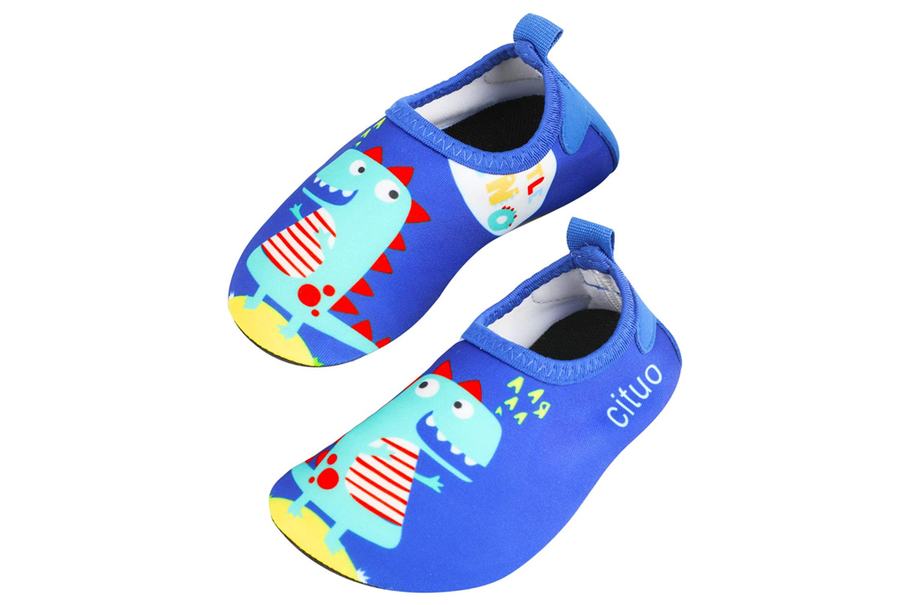 tavgo, water shoes, baby