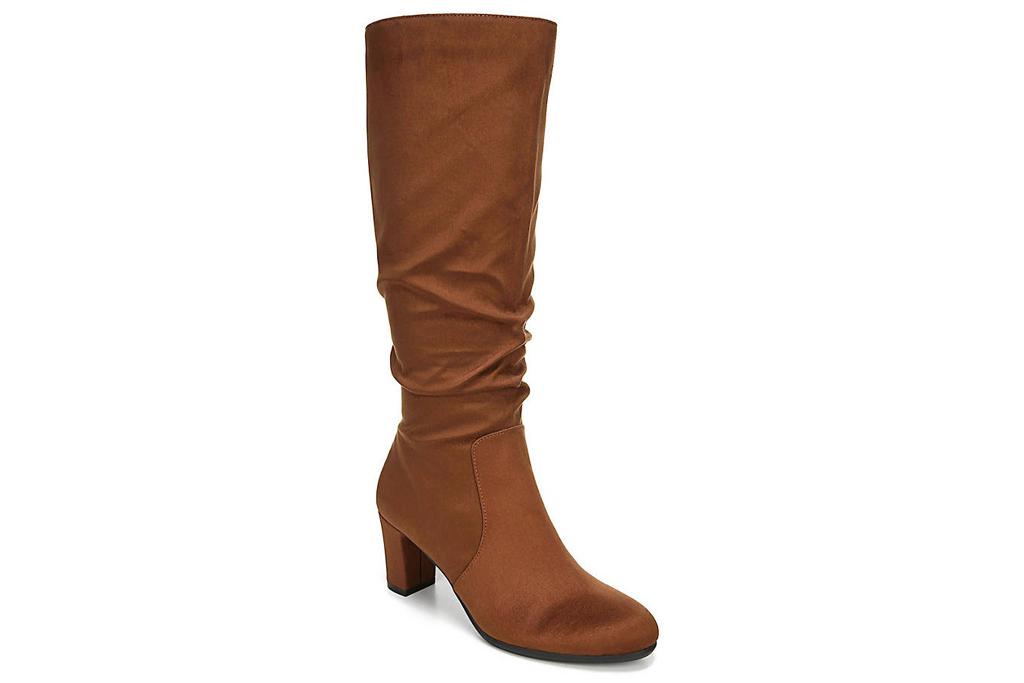 lifestride-maltese-wide-calf-boot