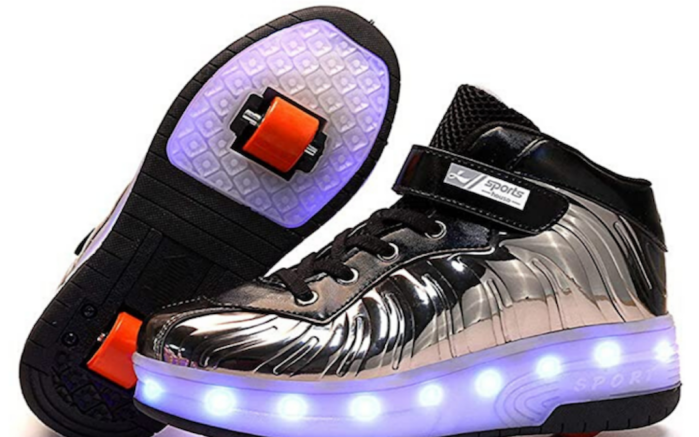 Light-Up-Shoes-Feature