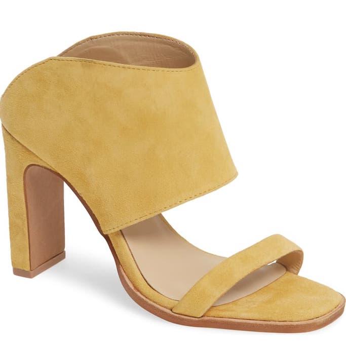 Linx-Sandal