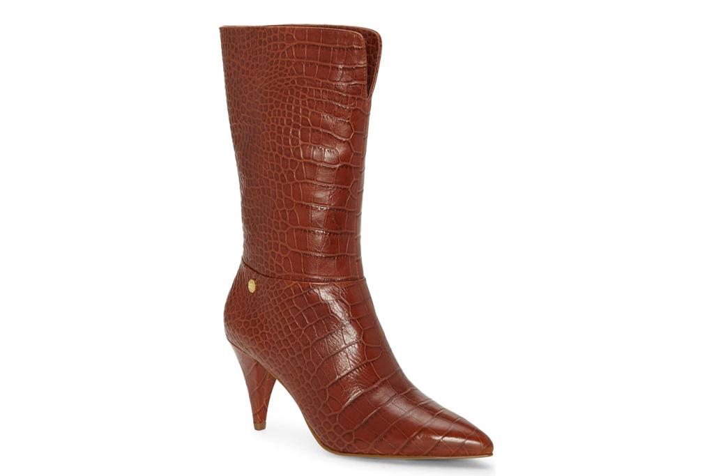 louis et cie, boots