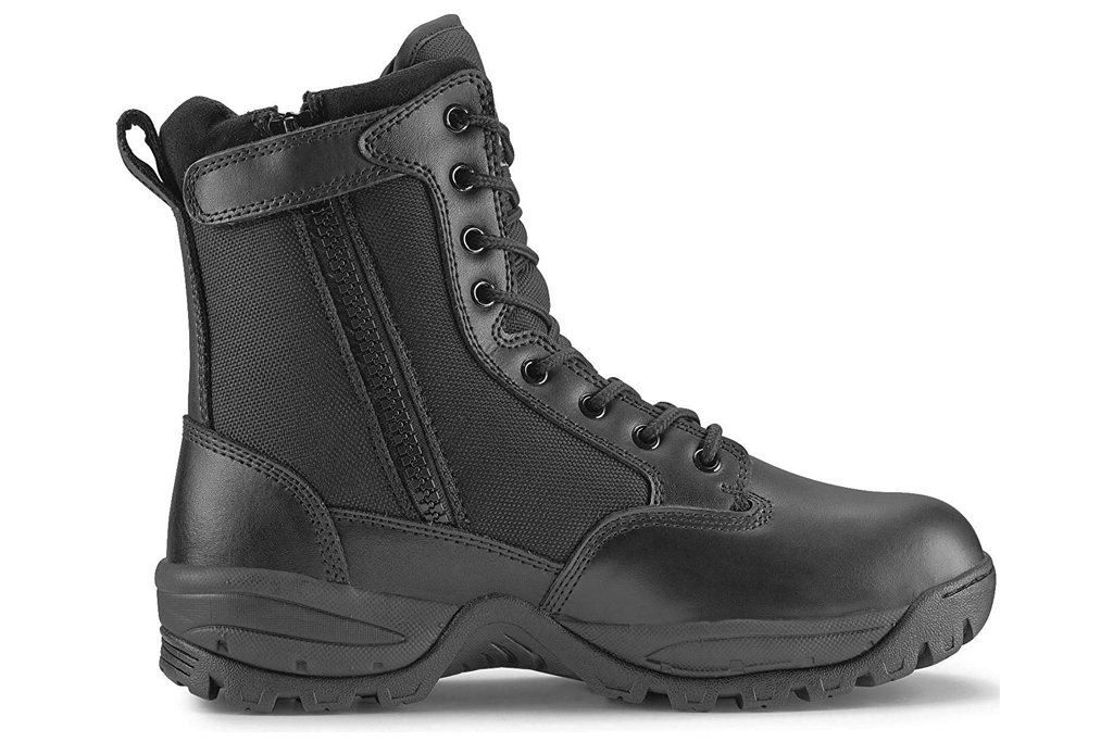 maelstrom boots, tactical boots