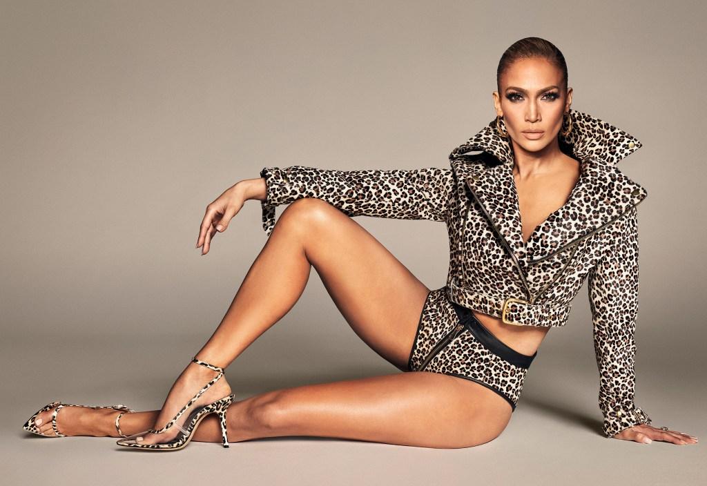 Jennifer Lopez, jlo jennifer lopez