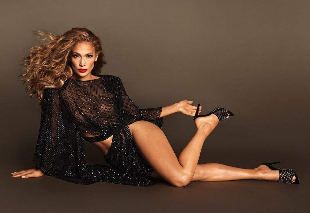 Jennifer Lopez , j-lo, jlo jennifer lopez, shoe line