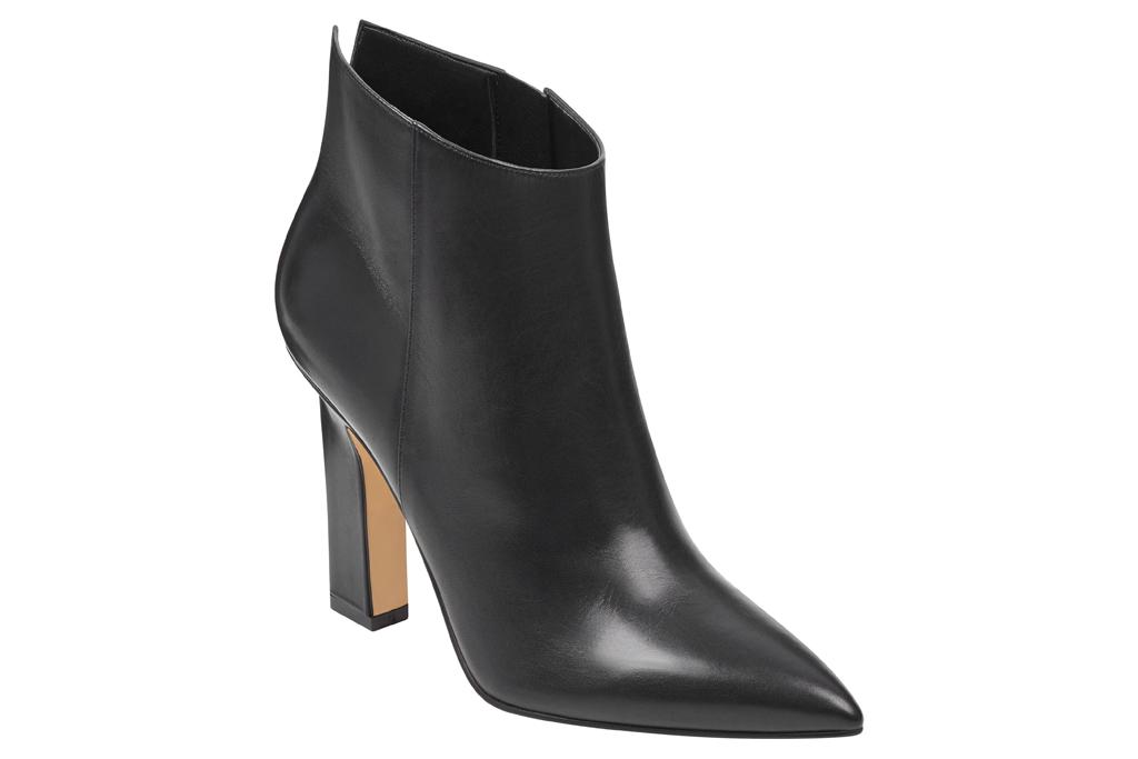 marc fisher ltd boots