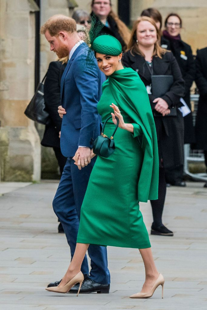 in meghan markle vs kate middleton royal style game everyone wins footwear news in meghan markle vs kate middleton