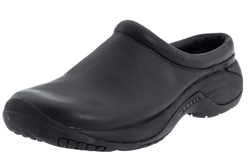 Merrell Encore Gust Slip-On