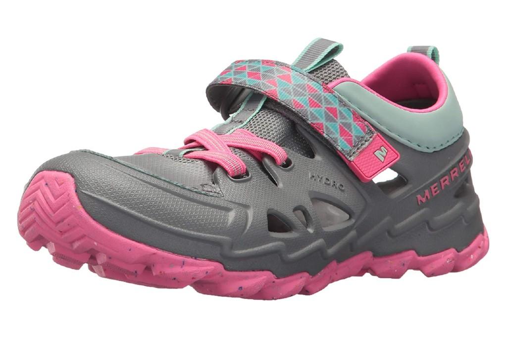 Merrell Hydro 2.0 Sneaker Sandal