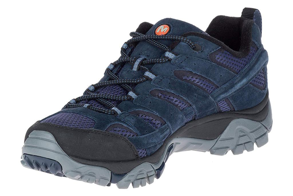 merrell, hiking shoes