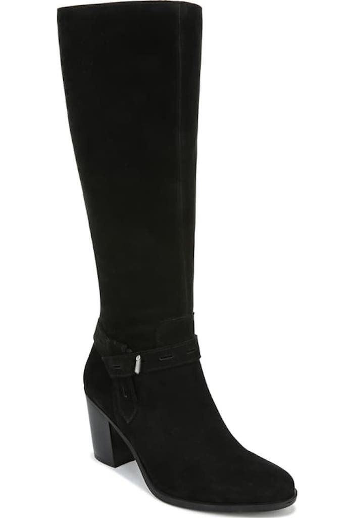 Naturalizer-Knee-High-Boot