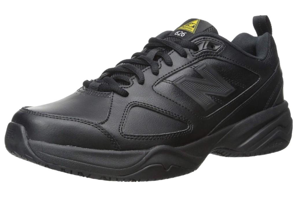 New Balance Slip-Resistant 626v2 Sneaker