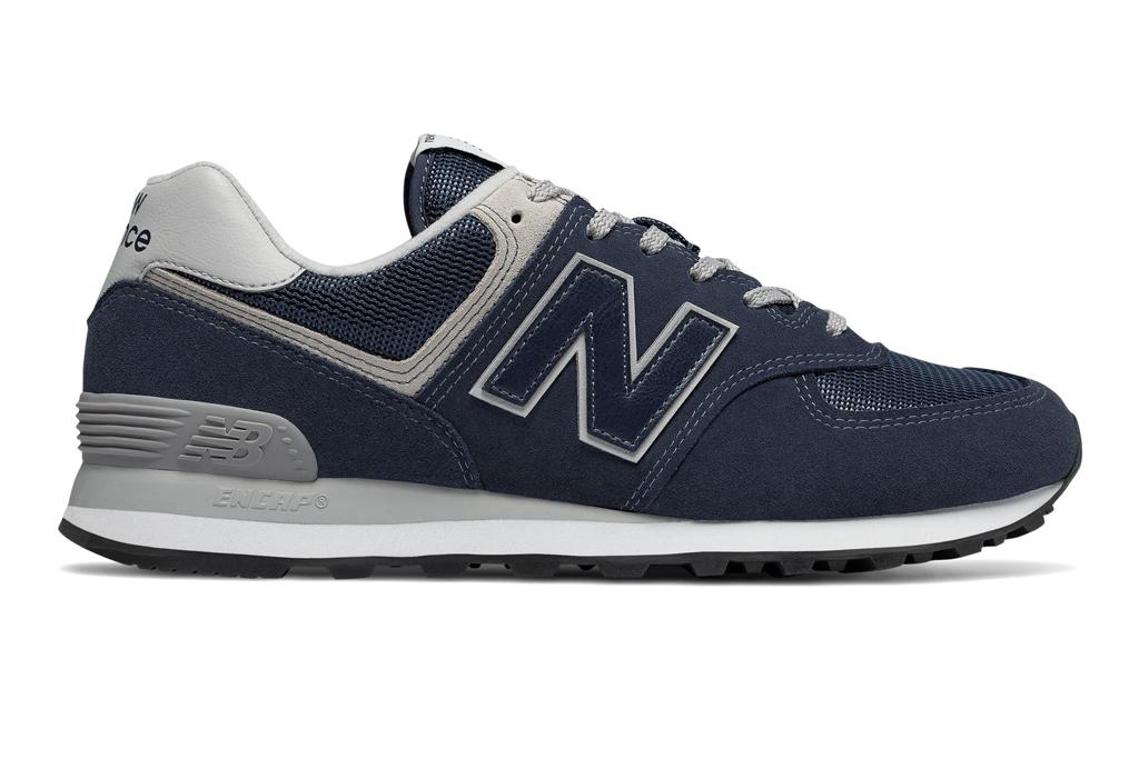 New Balance, New Balance 574 Core, sneakers