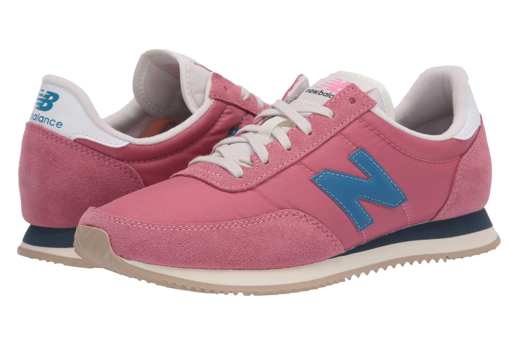 New Balance WL720v1 sneakers, sneakers, pink