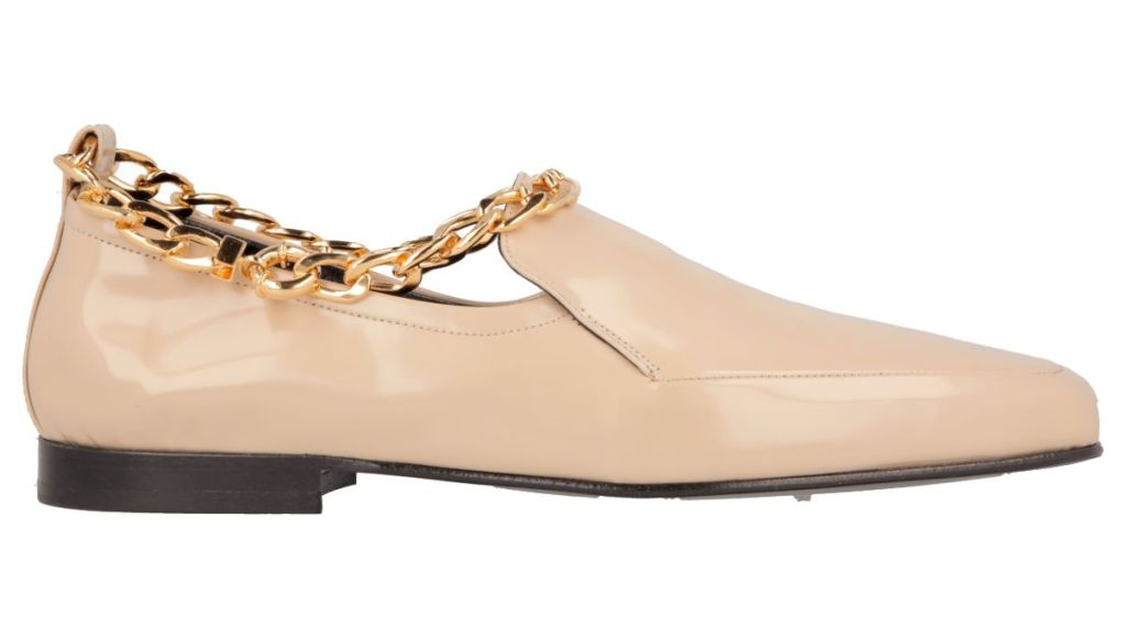 By far, fall 2020, top 10 shoes, paris fashion week