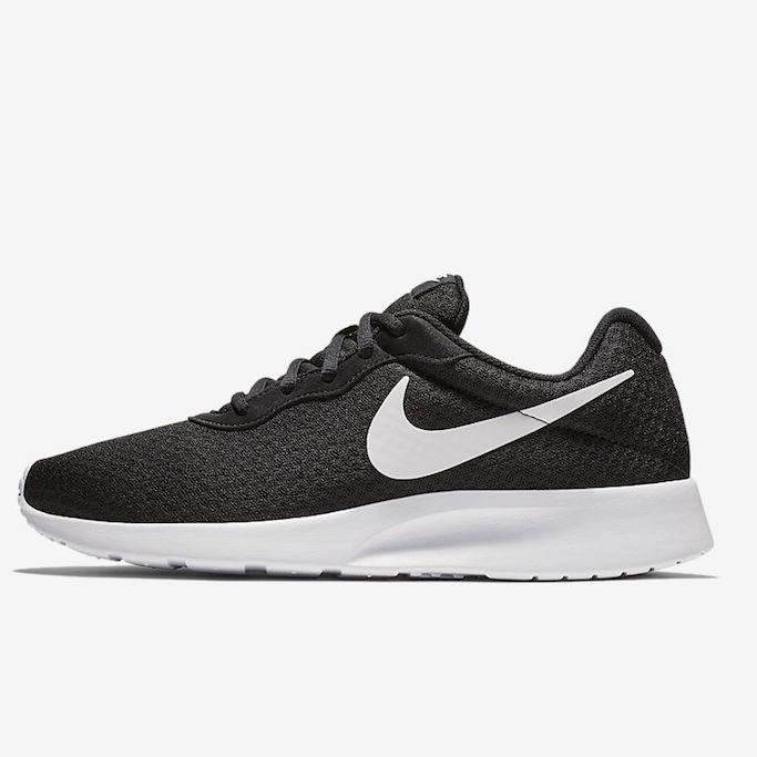 Nike-Tanjun-
