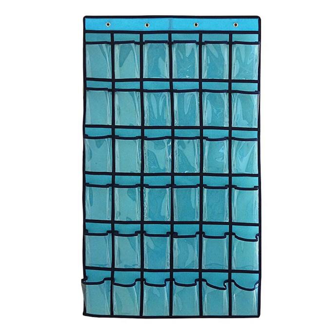 Nimes-Storage-Organizing-Hanger