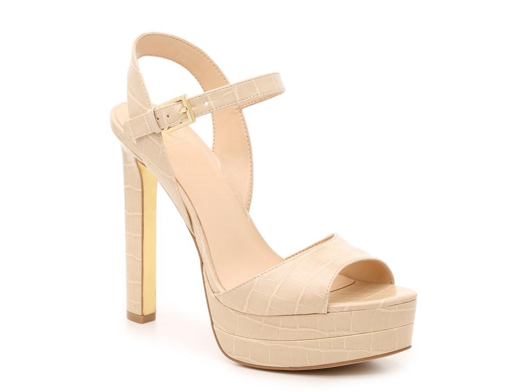 j-lo jennifer lopez, platform sandals