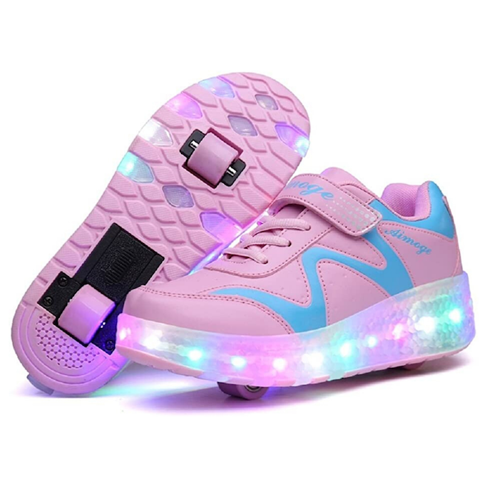 Nsassy-Light-Up-Shoes