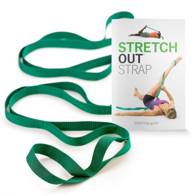OPTP-Original-Stretch-Strap