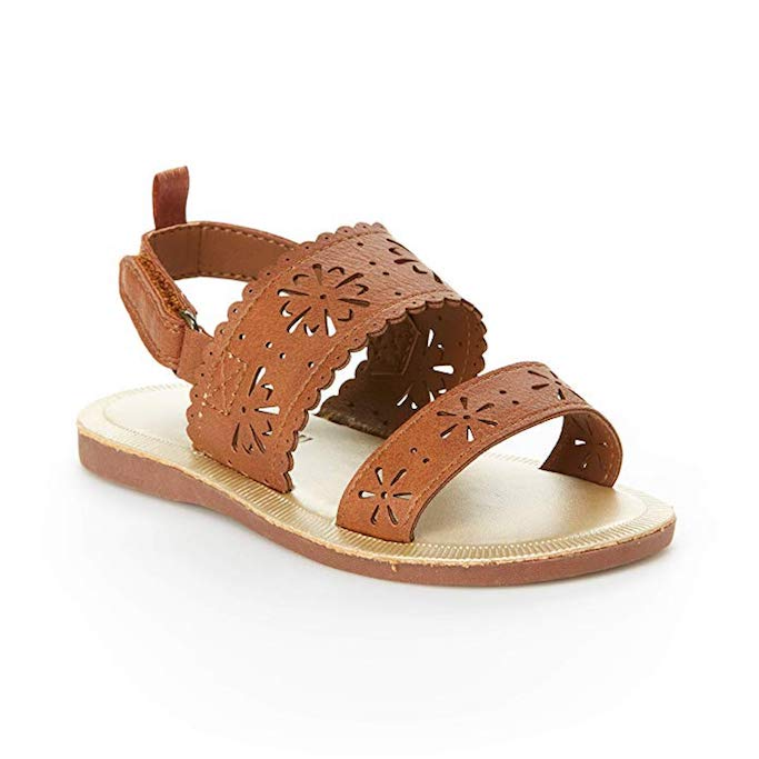 OshKosh-Sandals