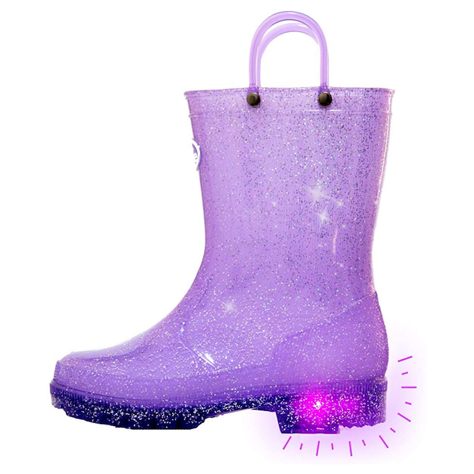 Outee-Rain-Boots