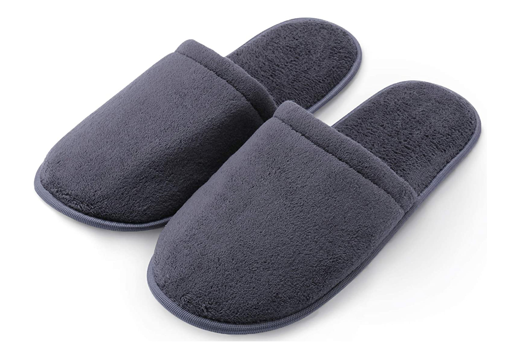 pembrook slippers