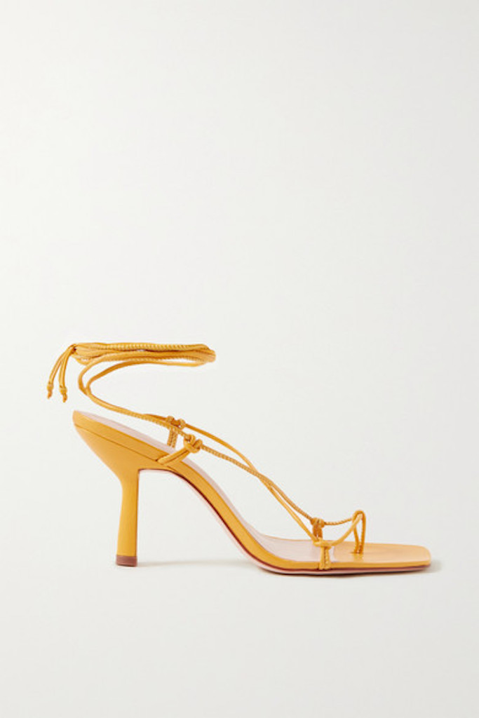 Porte-Paire-Sandals