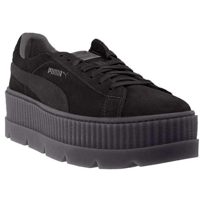 Puma-Sneakers