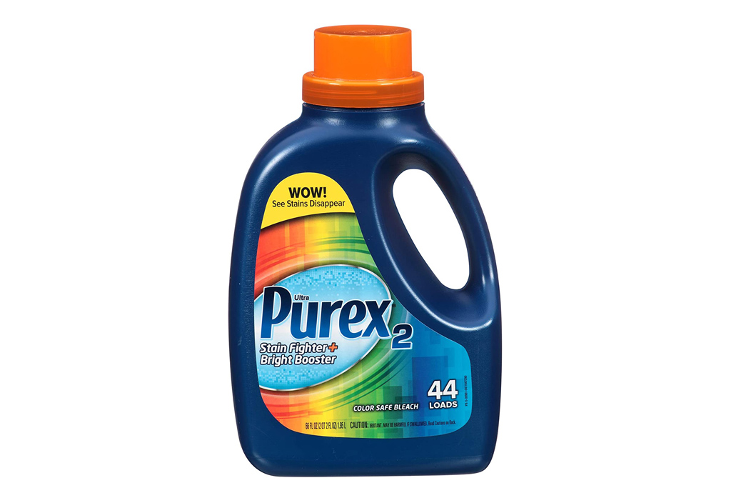 purex, bleach, color safe bleach