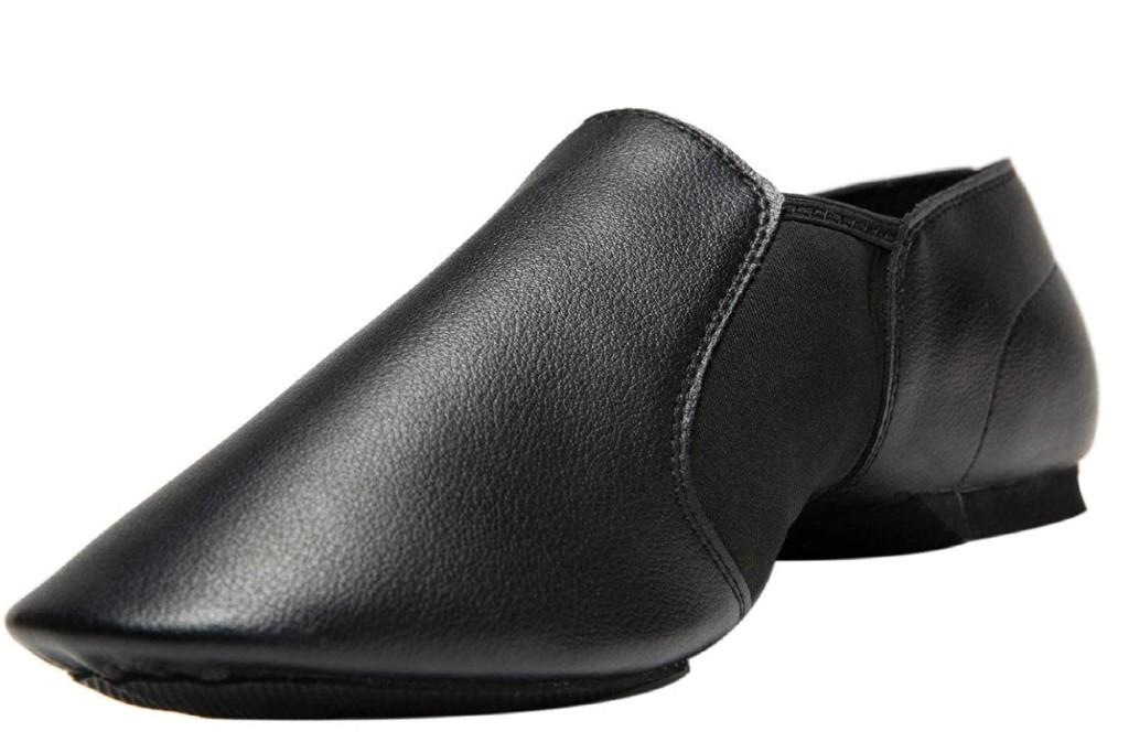 Rabicos Jazz Shoe
