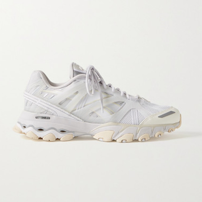 Reebok-DMX-Sneaker