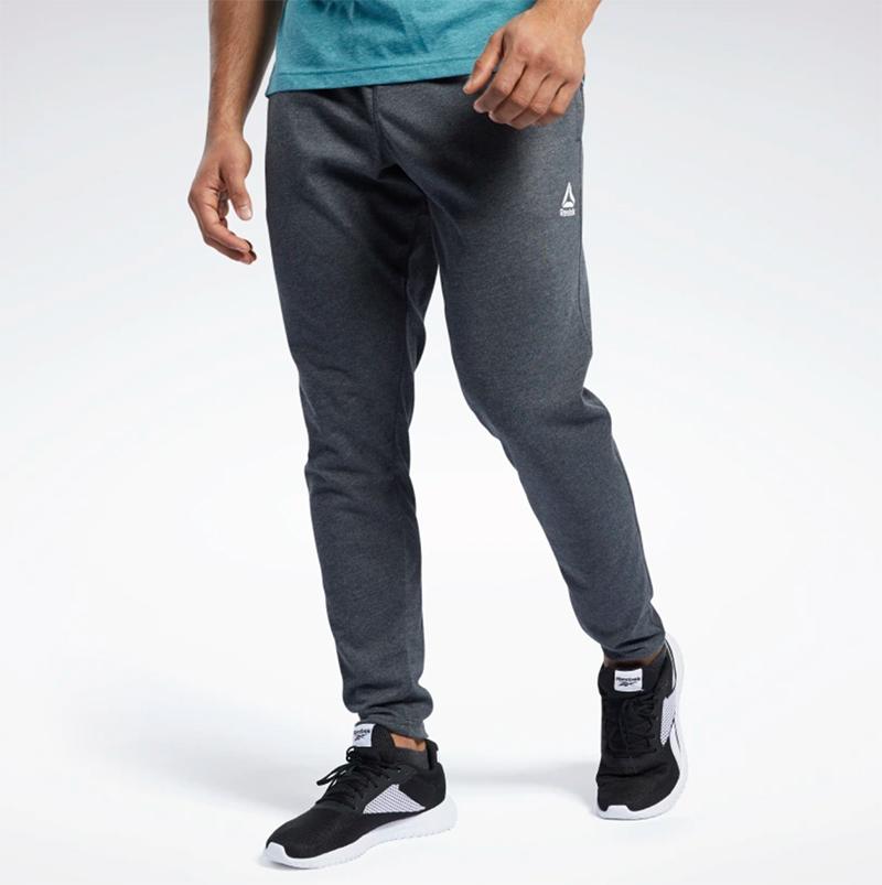 reebok sneakers, sale, reebok, trainers, pants