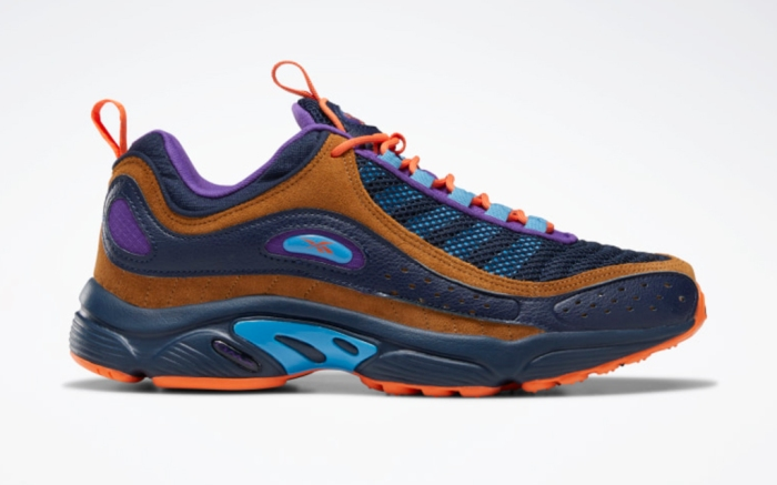 reebok sneakers, sale, reebok, trainers,