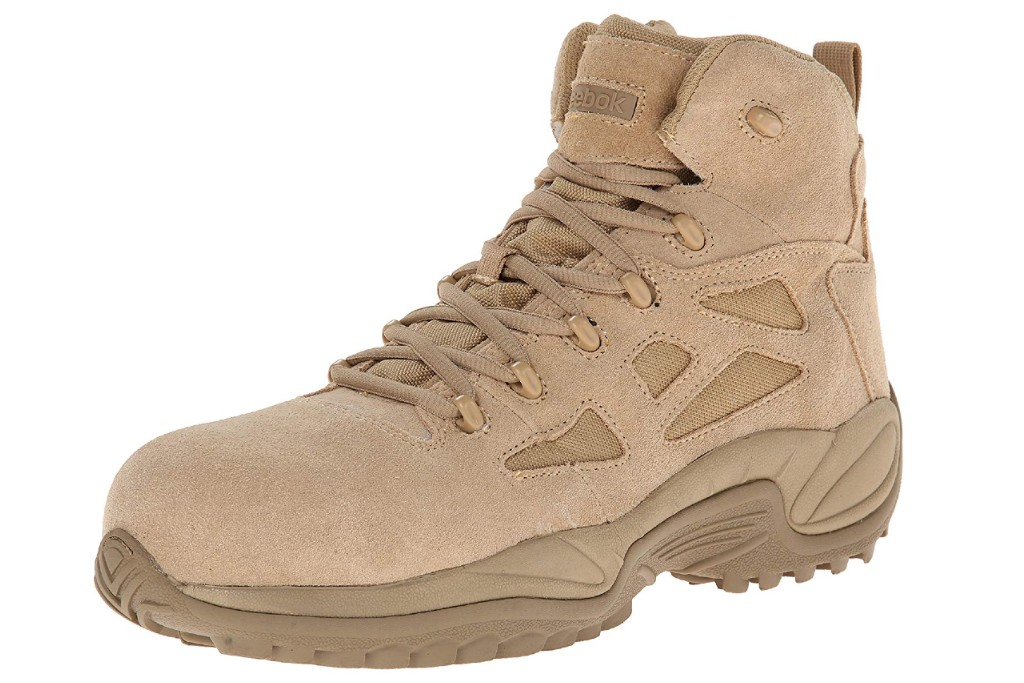 Reebok Work Rapid Response RB